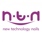 NTN (NewTechnology Nails)