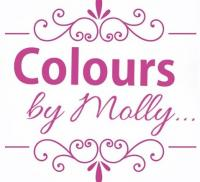 Colours By Molly